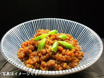 【オススメ】鶏そぼろ[5食セット]ご飯のお供に、アレンジ料理も色々!