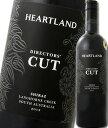 ハートランド・ディレクターズ・カット・シラーズ 2014【オーストラリア 赤ワイン 750
