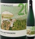 バッテリーベルク・ゼップヴィンゲルト・リースリング 2012【ドイツ】【白ワイン】【750ml】【ミディアムボディ】【辛口】|ホワイトデー