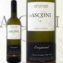 アスコニ エクセプショナル リースリング 2014【モルドヴァ】【白ワイン】【750ml】【ミディアムボディ】【辛口】