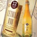 【楽天最安値に挑戦!】レトワール・ドール・ゴールドスパークリング【ドイツ】【白スパークリング】【やや甘口】【金箔スパークリング】|お祝い ドイツワイン 誕生日プレゼント ギフト 結婚祝い お酒 白ワイン ワイン スパークリングワイン