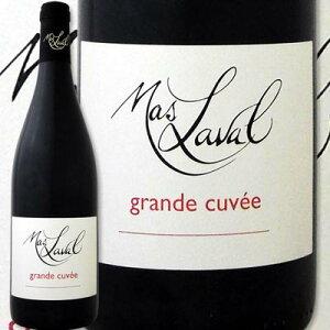 マス・ラヴァル・グラン・キュヴェ 赤ワイン ロマネ・コンティ パーティー