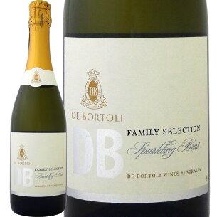 デ・ボルトリ・ディービー・ブリュット バッキンガム ワイナリー スパーク オーストラリア スパークリングワイン
