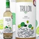 パラシオ・ヴィノテカ・トリオン・ベルデホ 2014【スペイン】【白ワイン】【750ml】【ライトボディ】【辛口】