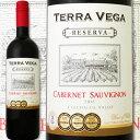 е╞ещбжеЇезембжеле┘еые═бже╜б╝еЇеге╦ечеєбжеье╝еыеЇеб2015е┴еъ └╓еяедеє 750ml ┐╔╕¤ е╒еые▄е╟ег Terra Vega