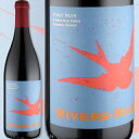 リヴァース・マリー・スーマ・オールド・ヴァイン・ピノ・ノワール2013【アメリカ】【赤ワイン】【750ml】【ミディアムボディ】【辛口】【Rivers Marie】【カリフォルニア】
