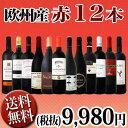 クーポン スタッフ 赤ワイン