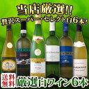【送料無料】第67弾!京橋ワイン厳選!これぞ極旨辛口白ワイン!『白ワインを存分に楽しむ!』味わい深い
