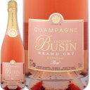 [クーポンで7%OFF]シャンパン 辛口 シャンパーニュ・ジャック・ブサン・グラン・クリュ・ブリュッ...