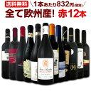 [クーポンで最大2,000円OFF]ワイン 【送料無料】第9...