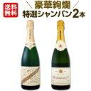 シャンパン 【送料無料】第23弾!豪華絢爛!ご愛顧に大感謝!...