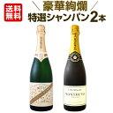 シャンパン 【送料無料】第24弾!豪華絢...