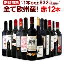 ワイン 【送料無料】第110弾!超特大感謝!≪スタッフ