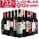 【送料無料】第17弾!1本あたり732円(税込)!!採算度外