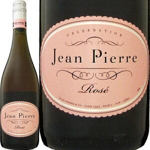 デ・ボルトリ・ジャン・ピエール・ロゼ オーストラリア ロゼスパークリングワイン スパーク ぶどう酒