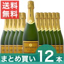 当店大人気No.1激旨スパークが12本まとめ買いならさらにオトク!!