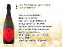 [クーポンで最大2,000円OFF]【送料無料】豪華≪すべてが瓶内2次発酵の高級品!≫イタリアンスパーク4本セット!