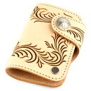 Card case leather leather credit card reward card card case free shipping KC,s Kay chinquapin : Card case Colorado free cut [the tongue]