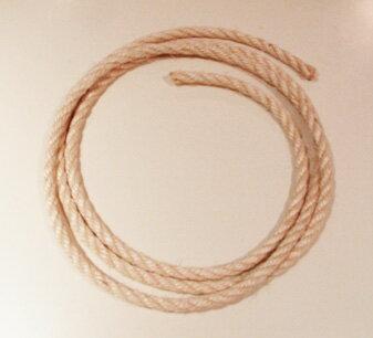 キャットタワー キャットトラピーズ 用吊り下げロープ 2M オランダ生まれのおしゃれキャッ…...:kcollection-plus:10000150