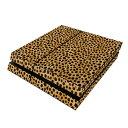 ps4-cheetah