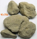 寵物, 寵物用品 - JUN ミネラル豊富 タナクラクレイ ミロネクトン 1kg