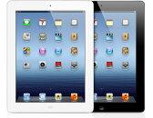 【最短120分で発送!】【新品】【第4世代】iPad4 64GB Retinaディスプレイモデル Wi-Fi+Cellular(4G) SIMフリー 海外版