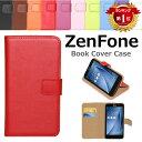 ZenFone6 ケース 手帳 ZenF...