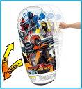 仮面ライダーゴースト パンチファイター80cmプレゼント/ギフト/ヒーロー遊び/ボクシング