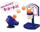 ミニバスケットボール 7080アーテック 知育玩具・おもちゃ・スポーツ・ゲーム