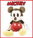 ミッキーマウス BIGぬいぐるみ 55cmギフト/プレゼント/キャラクター/お祝い