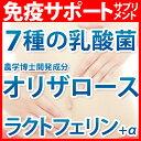 《定期購入》【送料無料】乳酸菌+酵母ProMIX1箱/月