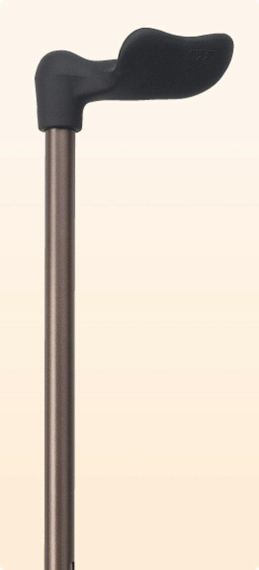 リハビリ杖ドイツ・オッセンベルグ社製リハビリ用機能杖FG-2(右手用・左手用)福祉・介護歩行関連用品