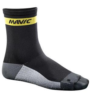 MAVIC マビック Ksyrium Carb...の紹介画像2