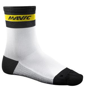 MAVIC マビック Ksyrium Carbo...の商品画像