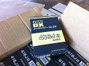 【送料無料】TWステープル416J白DX 5000本X20箱