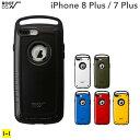 iPhone8Plus ケース iphone7 plus ケ...