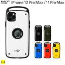 iphone xs max ケース ROOT CO. Gravity Shock Resist Case Pro. 【 スマホケース iphonexsmax ケース アイフォンxsmax 耐衝撃 iphoneケース Hamee アウトドア スマホケース メンズ】