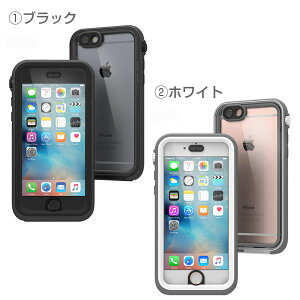 [iPhone6s/6����]catalyst�����ꥹ��iPhone6s/6�ɿ�iPhone������
