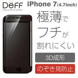 [iPhone