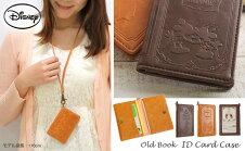 oldbook ID������