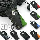 TVで紹介【エコグッズ/ecoグッズ/リサイクル雑貨】【自社開発・直販で安心】ZEROリユースタイヤ携帯クリーナー携帯ストラップ