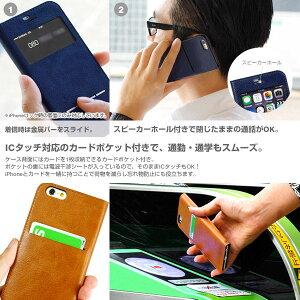 [iPhone6����]������ɥ��ե�åץ������������