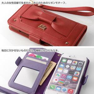 [iPhone6����]trouverPlie(�ȥ�����ץꥨ)�������������(��ܥ�)