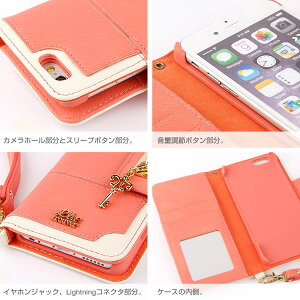 [iPhone6����]trouverPlie(�ȥ�����ץꥨ)�������������(����)