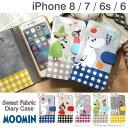 iPhone6 iPhone6s iPh