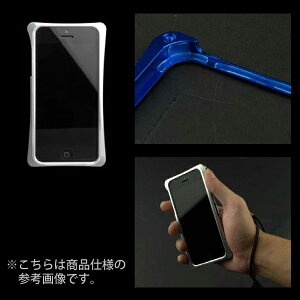 [SoftBank/auiPhone5����]����ߥ��㥱�åȡʥ�����5X01)�ʥ֥롼��