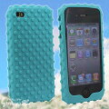 [iPhone4���ѥ��С�]GumdropSkin���ɥ�åץ�����iPhone4CaseiPhone4Case��iPhone���եȥ����ס�