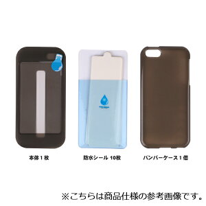 [SoftBank/auiPhone5����]CASEMARINE�������ޥ��ʥۥ磻�ȡ�