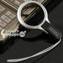 【iPhone・Xperia・GALAXY S・IS03・デジカメ!落下防止】[HandLinker]ベアリング携帯ストラップ(ブラック)【バッグや財布にもGOOD】【a_2sp0412】