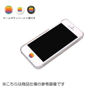 [iPhone5����]MACRainbow�ϡ��ɥ�������iPhone�������ۡڥ��ޡ��ȥե���/�����ե���/�����ե�����ۡڥ��㥱�å�/���ޥۥ��С�/���ޥۥ������ۡ�Apple/au/Softbank��